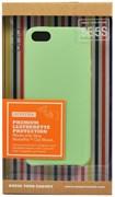 "Чехол-накладка Uniq для iPhone SE/5S Outfitter Green, цвет ""зеленый"" (IPSEHYB-OFTRGRN)"