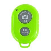 Купить Bluetooth shutter кнопка дистанционного использования монопод для iPhone/iPod/Samsung