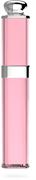 """Монопод Noosy Lipstick Selfie Stick (дизайн """"Губная помада"""", цвет """"розовый"""") - BR14"""