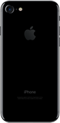 Apple iPhone 7 32 Gb Jet Black  (Черный оникс) A1778 оф. гарантия Apple