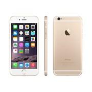 Apple iPhone 6 32 Gb Gold (Золотой)- новый офиц. гарантия Apple