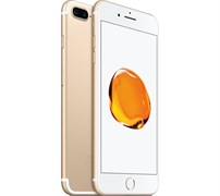 Смартфон Apple iPhone 7 128Gb Gold ( золотой )