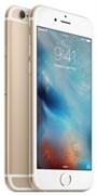 Apple iPhone 6s 16 Gb Gold (золотой)  офиц. гарантия Apple