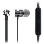 """Беспроводные наушники Guess Original Premium Bluetooth, гарнитура+управление, цвет """"черный"""" (GUEPBTBK)"""