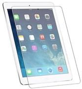 """Защитное стекло Ainy Tempered Glass 2.5D для iPad Pro 10.5"""", толщина 0.33 мм (AF-A924)"""