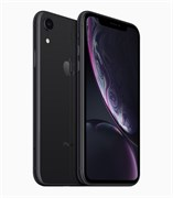 "Apple iPhone XR 256 GB ""Черный"" / MRYJ2RU/A"