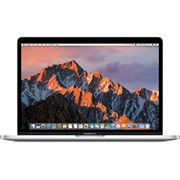 "Apple MacBook Pro 13"" i5 2.3Гц/8/256Гб, ""Silver"" (MR9Q2)"
