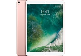 "Apple iPad Pro 10,5"" Wi-Fi 64 ГБ, ""Gold Pink"""