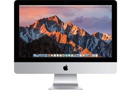 "Apple iMac 21.5"" 2017 (MNE02RU/A)"