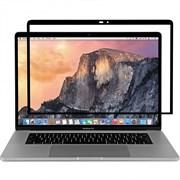 "Защитная плёнка Moshi iVisior на экран для MacBook Pro 15"" Unibody"