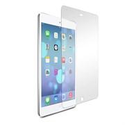 Защитное стекло для iPad Air/Air2