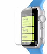 Защитная пленка Ainy Apple Watch 42mm (Глянцевая) (AC-A667)