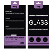 Защитное стекло Ainy Tempered Glass 0.33мм для iPhone 7/8 Plus (Анти-шпион)