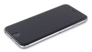 Защитное стекло Onext Tempered Glass 2.5D для iPhone 6/6S Plus матовое (толщина 0.3 мм)