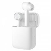 Беспроводные Bluetooth-наушники Xiaomi Mi AirDots Pro (TWSEJ01JY)