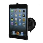 Автодержатель на стекло для iPad mini
