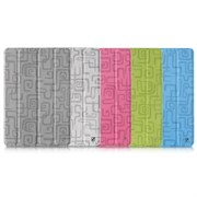 ЧЕХОЛ КНИЖКА HOCO LEISURE CASE ДЛЯ IPAD MINI/ RETINA