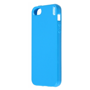 Чехол-накладка Artske iPhone 5/5S Jelly case