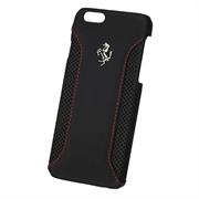 Чехол-накладка для iPhone 6/6s Ferrari F12 Hard