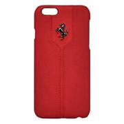 Чехол-накладка для iPhone 6/6s Ferrari Montecarlo Hard