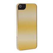 Чехол-накладка для iPhone SE/5/5S iCover Combi Mirror