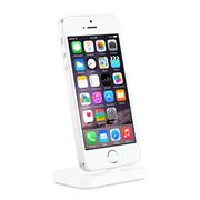 Apple Lightning Оригинальная Док-станция для зарядки и синхронизации