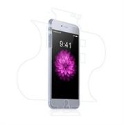 Защитная пленка Remax 360-degree Comprehensive Perfect Protection HD для iPhone 6 Plus+ (Глянцевая)