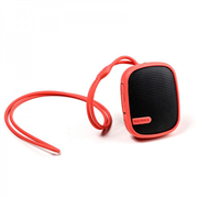 Мини-Акустика Remax RM-X2 Mini Bluetooth