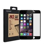 Защитная пленка Remax Film King series protector для iPhone 6 Plus+ (Анти-шпион)