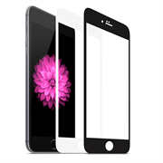 Защитное стекло + пленка для iPhone 6/6S HOCO Full Anti-Blue Ray Glass