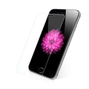 Защитное стекло + пленка для iPhone 6/6S HOCO Anti-Blue Ray Glass