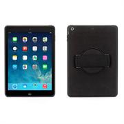 """Оригинальный чехол-накладка Griffin Airstrap для iPad 9.7"""" (2017/2018)/ iPad Air с держателем"""