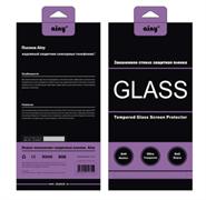 Защитное стекло Ainy Tempered Glass 2.5D для iPhone 4/4s (толщина 0.33 мм)