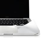 """Защитная пленка Moshi palmguard на трекпад и панель вокруг него для MacBook Pro 13"""""""