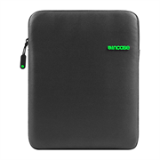 Чехол-футляр Incase neoprene City Sleeve для Apple iPad mini /2/3