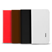 Чехол-книжка с отделением для карточек Ozaki O!coat 0.3 Aim+ для iPhone 6/6s