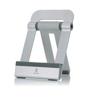 Металлическая подставка Griffin-A-Frame для iPad (GC16036)