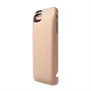 Чехол Boostcase со съемным аккумулятором для iPhone 6/6S, 2700 mAh