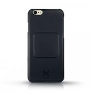 Чехол-накладка Xvida Sticky Case со встроенным магнитом для iPhone 6/6S