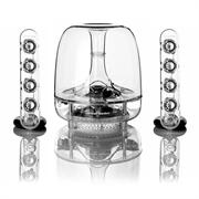Трехкомпонентная беспроводная акустическая система с Bluetooth SOUNDSTICKS WIRELESS Harman Kardon