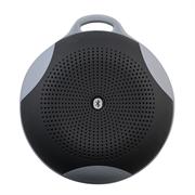 Портативная мини-акустика MGOM с Bluetooth-управлением