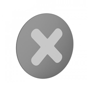 Магнитная наклейка iHave X-series Magnetic Adsorbtive Slice