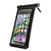 """Влагозащищенный чехол Waterproof Case для Apple iPhone 6 4.7"""""""