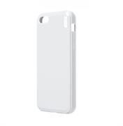 Чехол-накладка Artske для iPhone 5C Jelly case
