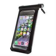 """Влагозащищенный чехол Waterproof Case для Apple iPhone 6/6S Plus+ 5.5"""""""