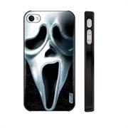 Чехол-накладка Artske для iPhone 4/4S Scream