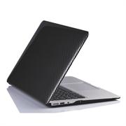 """Защитная накладка BTA Workshop Carbon для Apple MacBook Air 13"""""""
