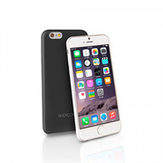 Чехол-накладка Uniq Bodycon 0.3 для iPhone 6/6s