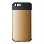 Чехол-накладка Lunatik FLAK для iPhone 6/6s