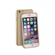 Чехол-накладка Uniq Glacier Gunmetal для iPhone 6/6s
